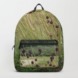 French Meadow Nature Backpack