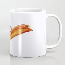 Little Ladybug Coffee Mug