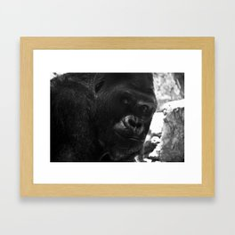 # 226 Framed Art Print