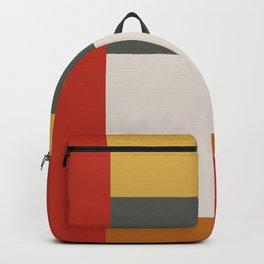 Arizona No. 3 Backpack
