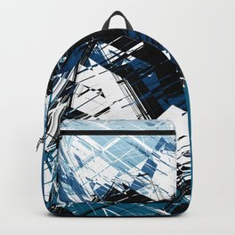 91718 Backpack