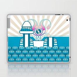 kosmos 60 Laptop & iPad Skin