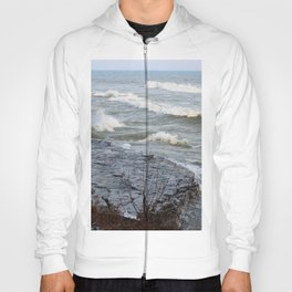 Cave Point Hoody