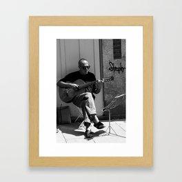 Porto, 2018 Framed Art Print