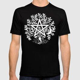 Artemisia Cimaruta T-shirt