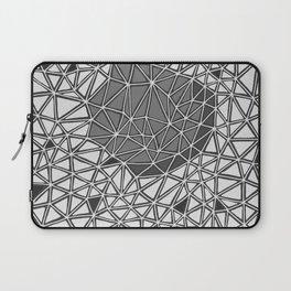 Grey I Laptop Sleeve