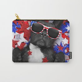 USA DOG Carry-All Pouch