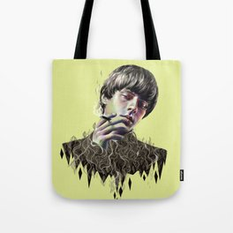 Taste It Tote Bag