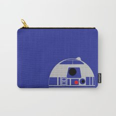 Artoo R2-D2 Carry-All Pouch