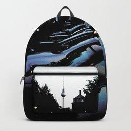 Prenzlauer Berg Backpack