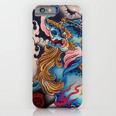 baku Slim Case iPhone 6s