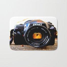 Zenit Bath Mat