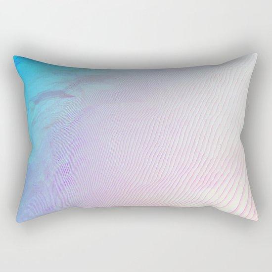Serena Rectangular Pillow