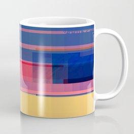 elton somethin' Coffee Mug