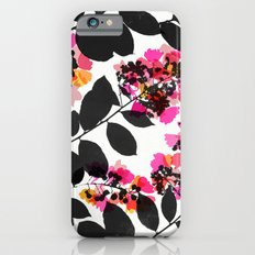 myrtle 5 iPhone 6s Slim Case