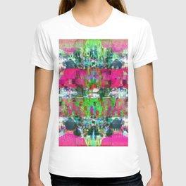 20180607 T-shirt