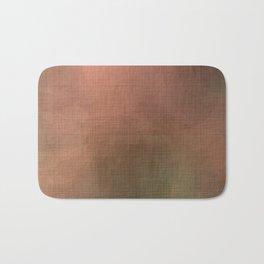 Gay Abstract 28 Bath Mat