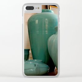 Got To Urn Your Keep Clear iPhone Case