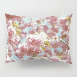 Blossoms #03 Pillow Sham