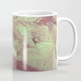 Timewarp Coffee Mug