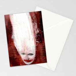 Vasco/Newspaper Serie Stationery Cards