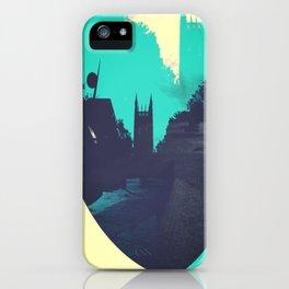 - 008. iPhone Case