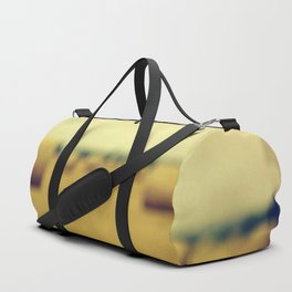 invalid ticket Duffle Bag