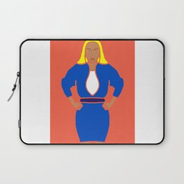 OOTD#8 : Outfit Of The Day Laptop Sleeve