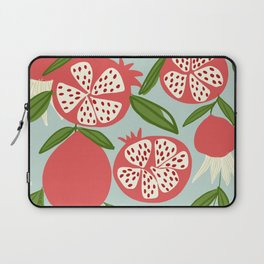 Pops Apples Laptop Sleeve