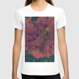 Jace as Dionysus  T-shirt
