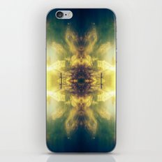 Part6 iPhone & iPod Skin