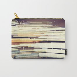 Exposure Art - City Carry-All Pouch