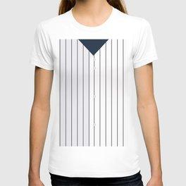Baseball - NY Yankees T-shirt