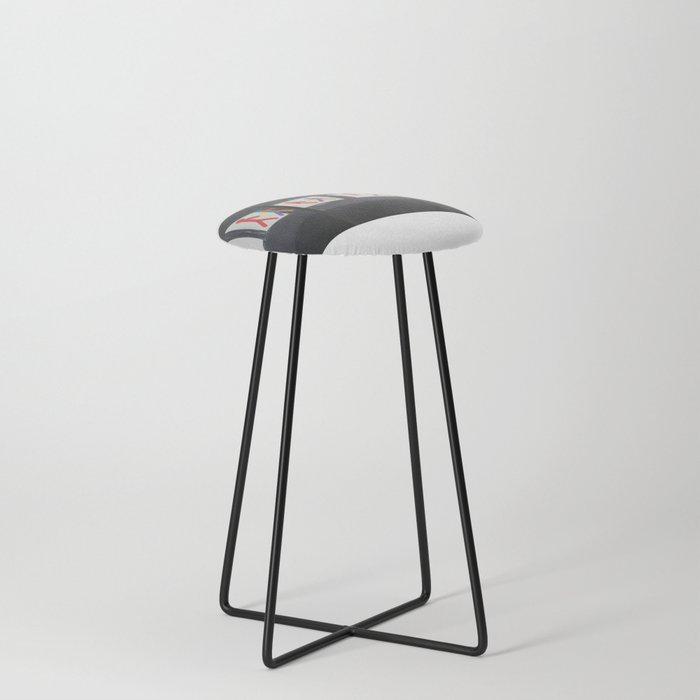 Stardust_Counter_Stool_by_Odysseyology__Black