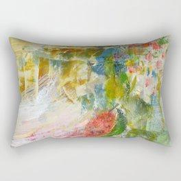 Breeze Rectangular Pillow