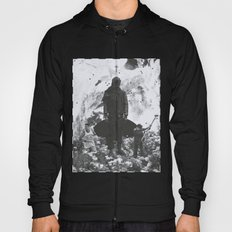 Witch Hunt Hoody