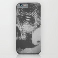 Like a Skull iPhone 6s Slim Case