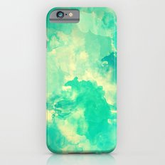 Underwater iPhone 6s Slim Case