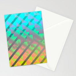 holo1 Stationery Cards