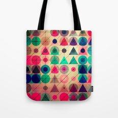 pyck pyck Tote Bag