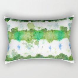 Beautiful Mess Rectangular Pillow