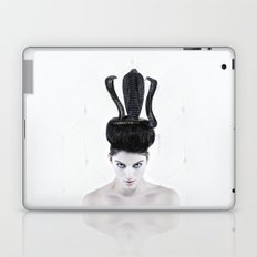 Royal Portrait Laptop & iPad Skin