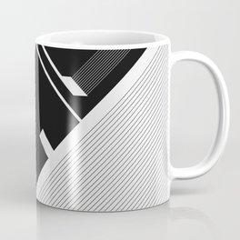 RIM TENSE Coffee Mug