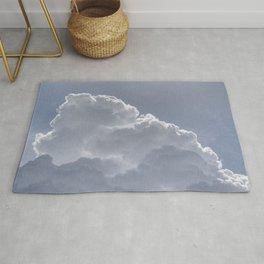 Cloudscapes 5 Rug