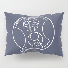 Oh, Brilliant! Pillow Sham