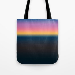 SNST:4 (Alpbach) Tote Bag