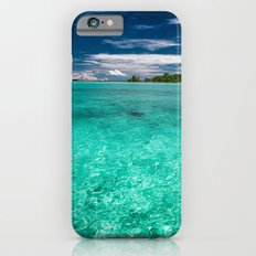 SeaSky iPhone 6s Slim Case