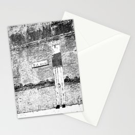 Blow Oskar Stationery Cards
