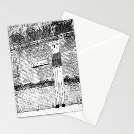 Blow Oskar Stationery Cards