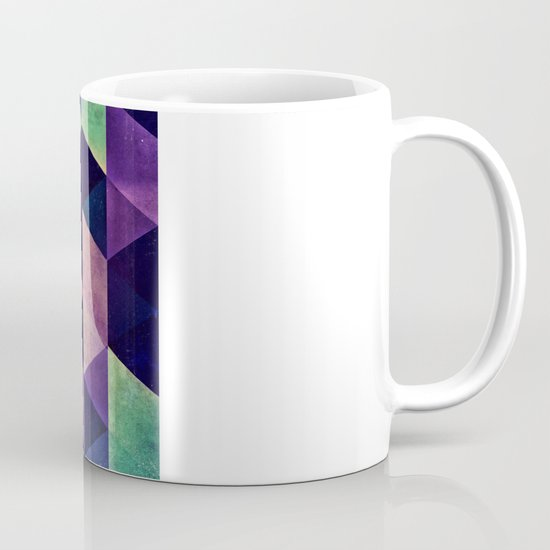 syshyl xhyllyng Mug